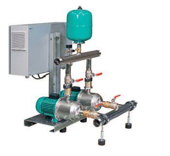 Пластинчатый теплообменник Funke FPDW 205 Черкесск Пластинчатый теплообменник Sondex S80 Минеральные Воды