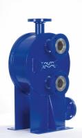 Кожухотрубные теплообменники FUNKE серии CP Назрань Пластины теплообменника Альфа Лаваль M10-MFM Озёрск