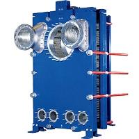 Паяный теплообменник Alfa Laval AC500DQ Челябинск теплообменники энергетических установок учебное электронное издание