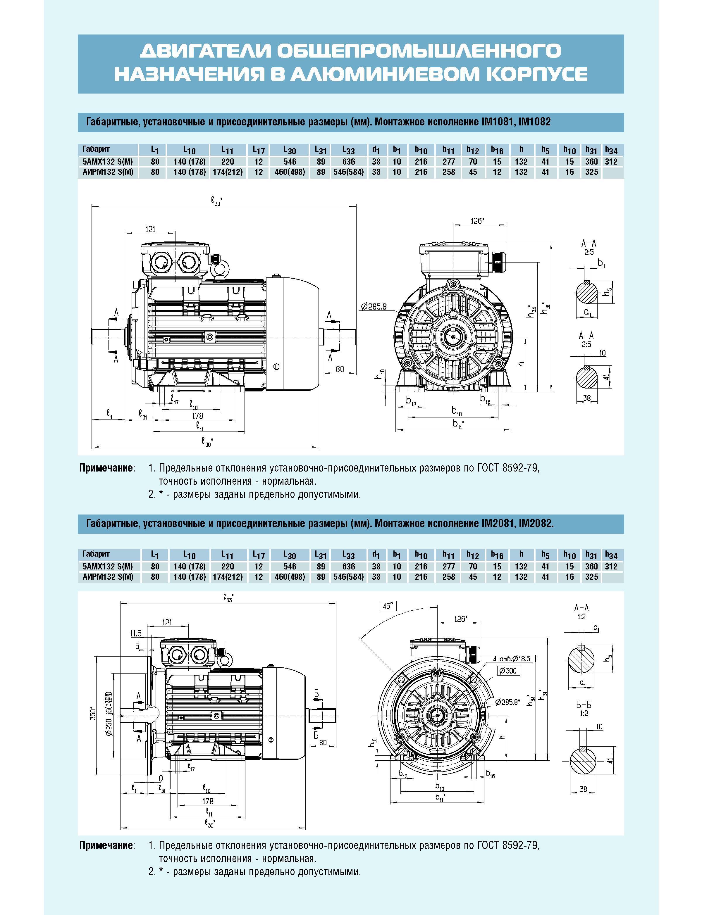 двигатели 5АМХ фото