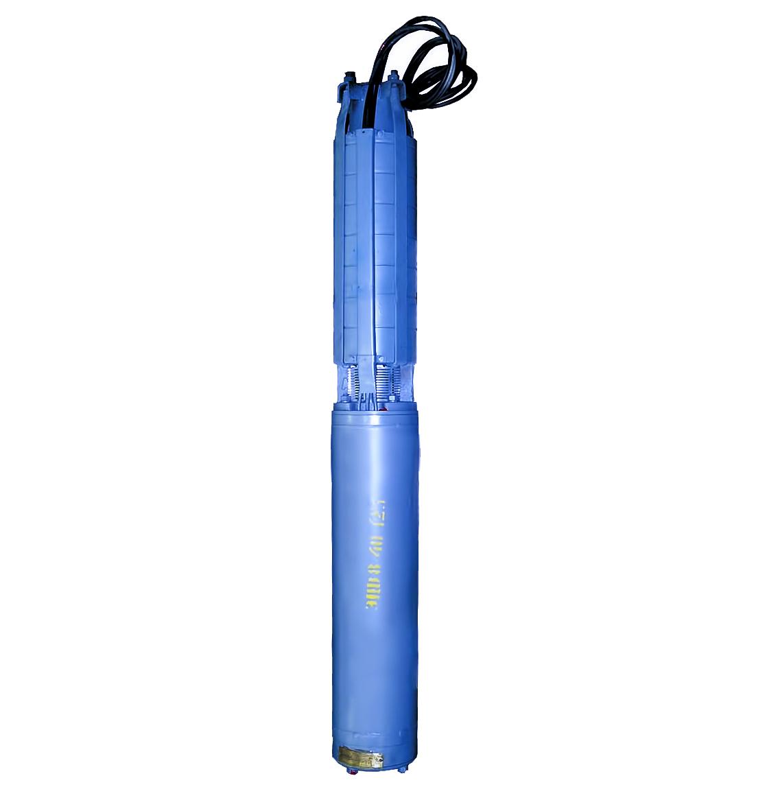 Пластины теплообменника Funke FP 300 Черкесск Уплотнения теплообменника Sondex S65 Чайковский