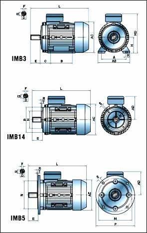584ab403bc9fe-able-ms-shema-1.jpg